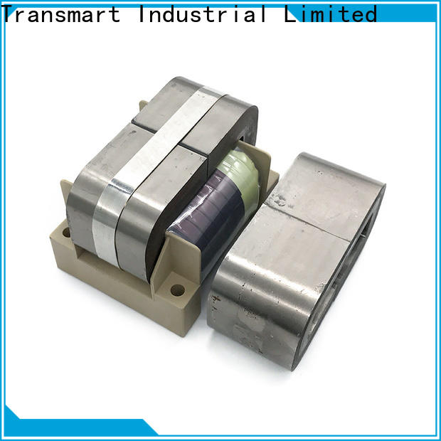 ODM silicon core transformer ccore manufacturers for audio system