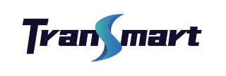 Logo | Transmart Soft Magnetic Materials