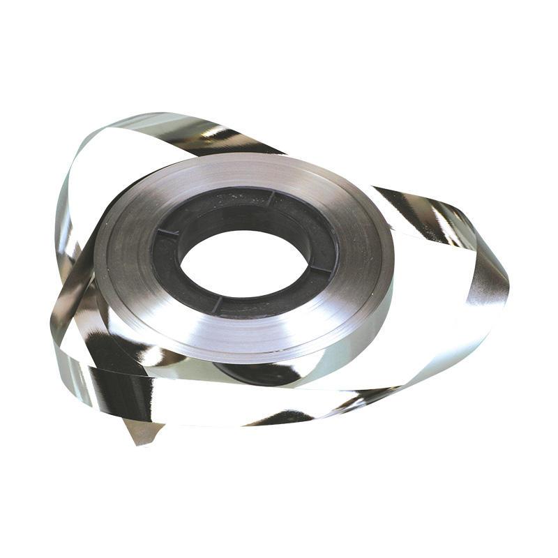 amorphous soft magnetic core materials