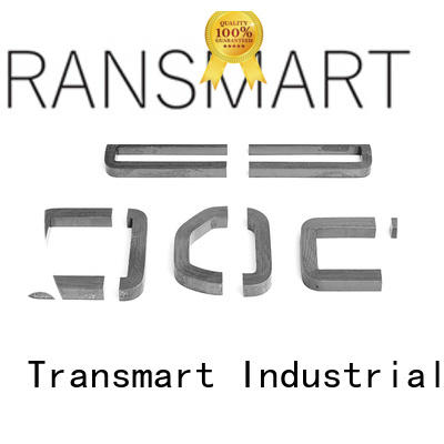 top silicon electrical steel sheet transformer supply for electric vehicle