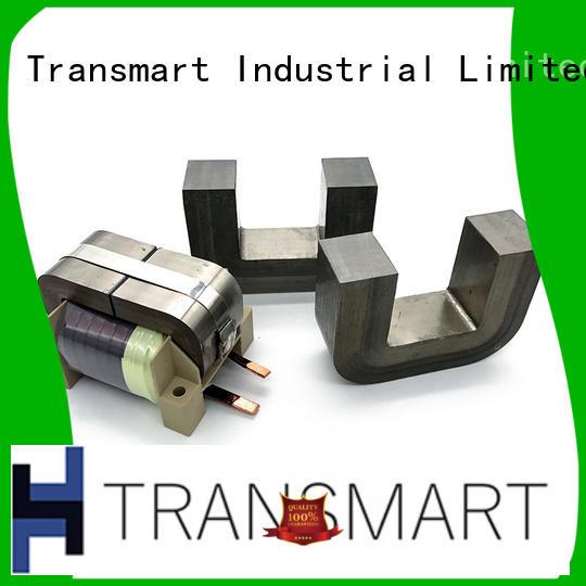 Transmart block ferrite toroid supply medical equipment