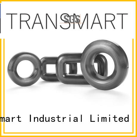 Transmart latest electrical steel india for business for renewable energies