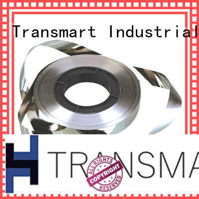 Transmart new soft iron material for home appliance