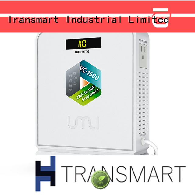Transmart converters 12 volt electronic transformer for business for instrument transformers