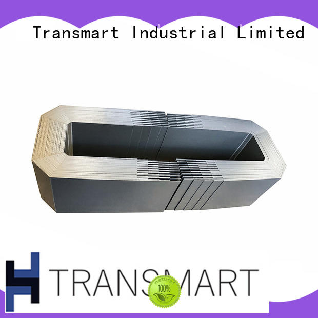 Transmart best silicon steel composition for electric vehicle