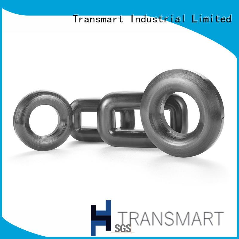 custom motor lamination steel wound factory power supplies