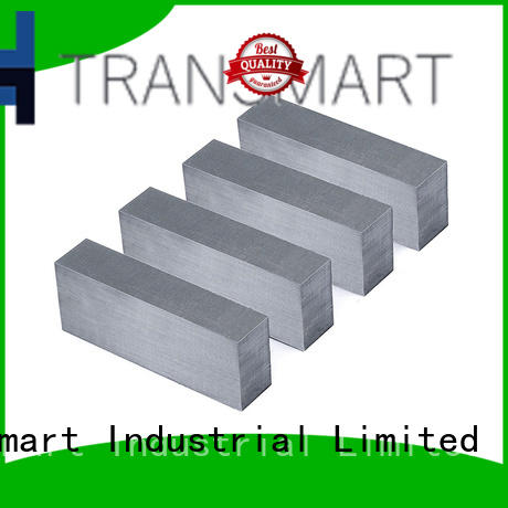 Transmart wholesale magnetic core storage for audio system