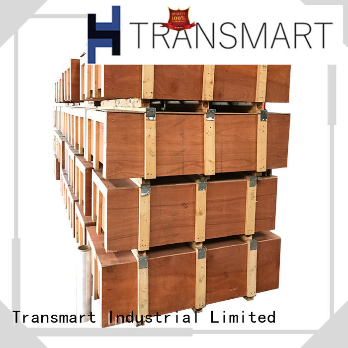 Transmart top all magnetic materials suppliers for electric vehicle