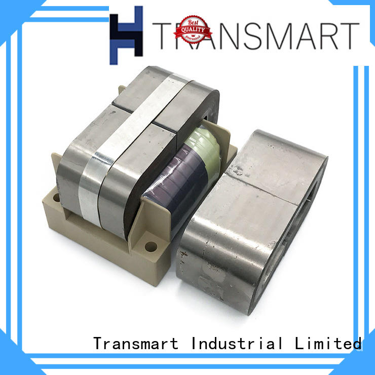top high frequency transformer ccore for business power supplies