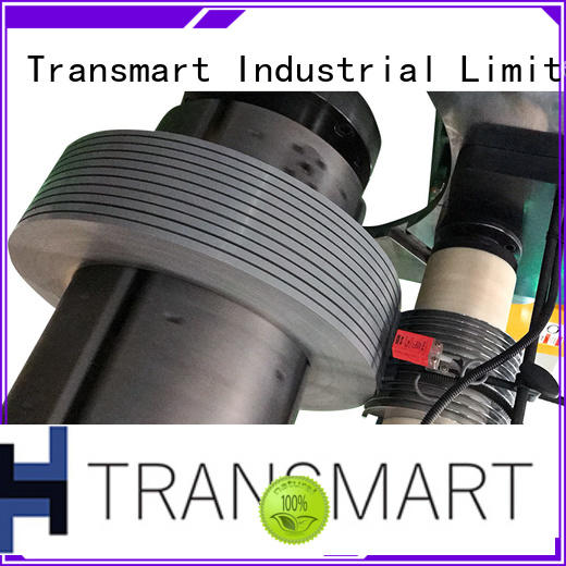 top magnet source thin factory for instrument transformers