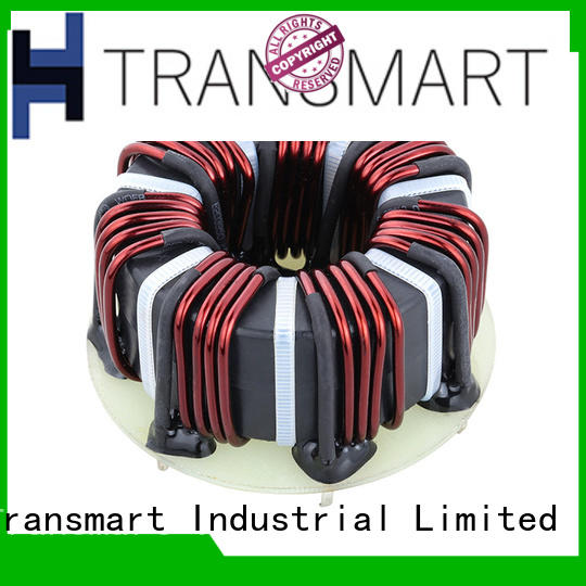 wholesale transformer definition electricity transformer suppliers for electric vehicle