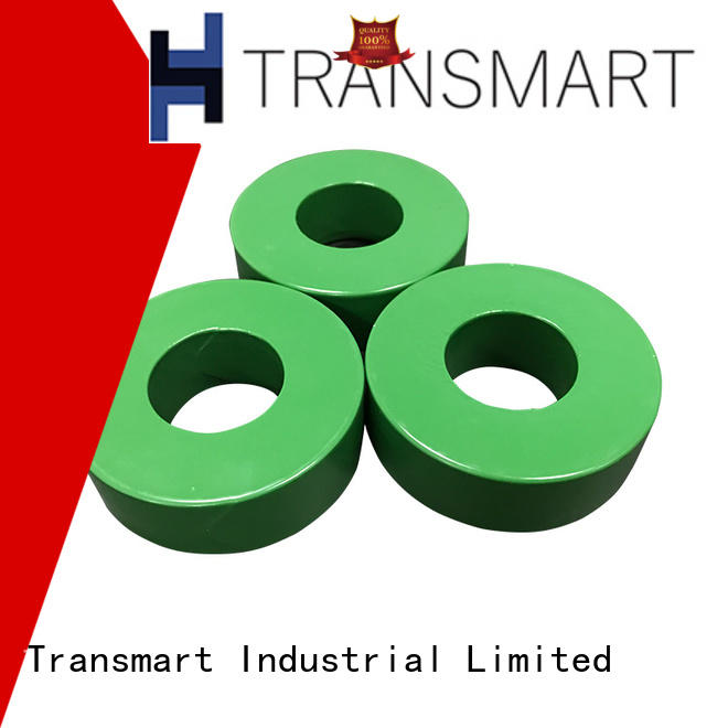 Transmart silicon steel magnetic properties suppliers for renewable energies