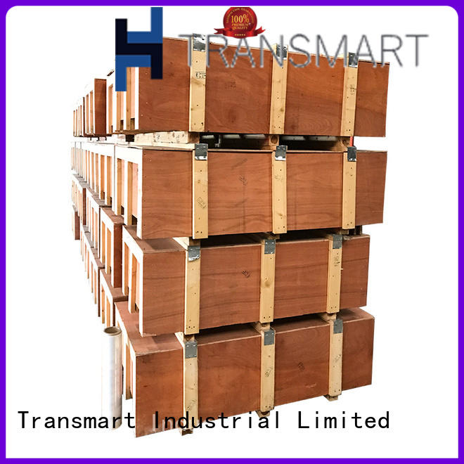 Transmart ribbons magnetics inc manufacturers for audio system
