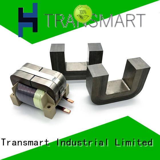 Transmart transformer transformer core material suppliers supply for motor drives