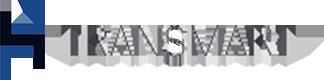 Transmart Array image286