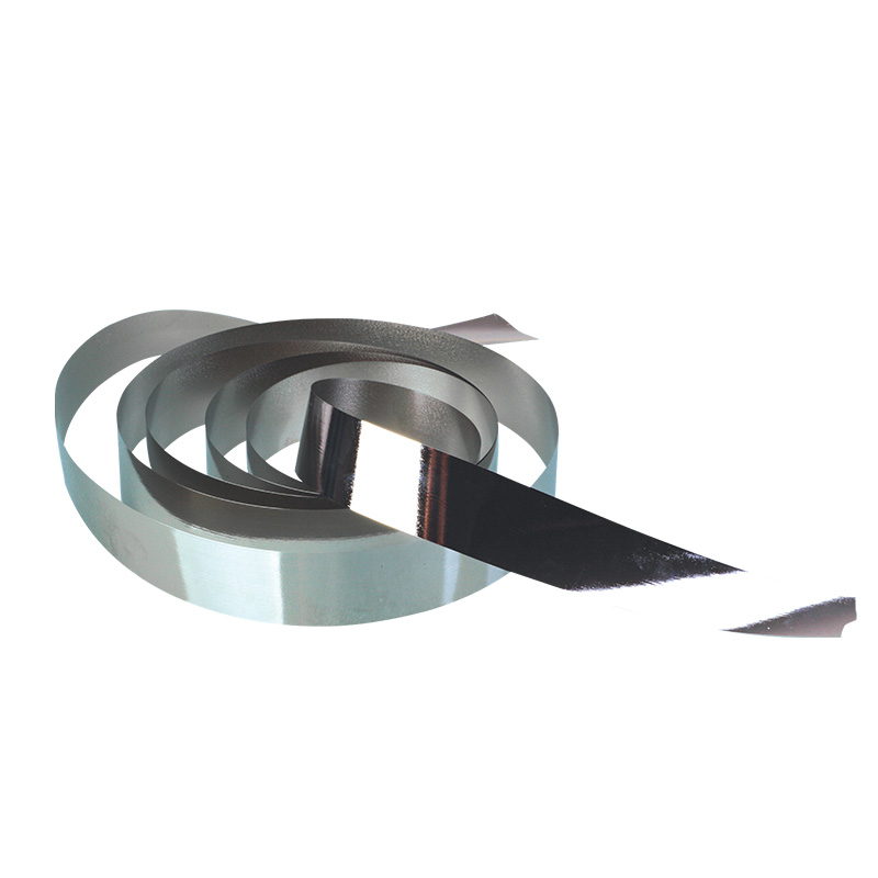 Bulk purchase ODM magnetically hard and soft materials coils suppliers for home appliance-1