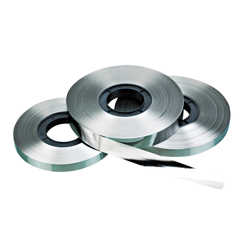 Transmart Transmart types of permanent magnet company for audio system-2