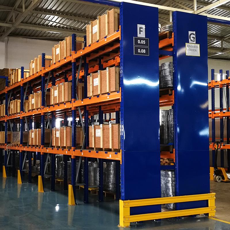Transmart Array image336