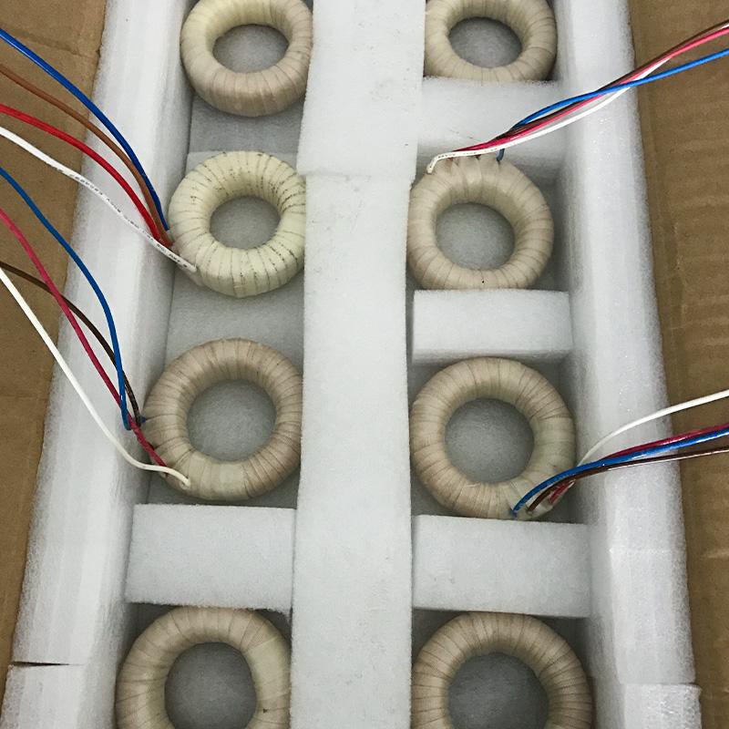 Transmart Array image152