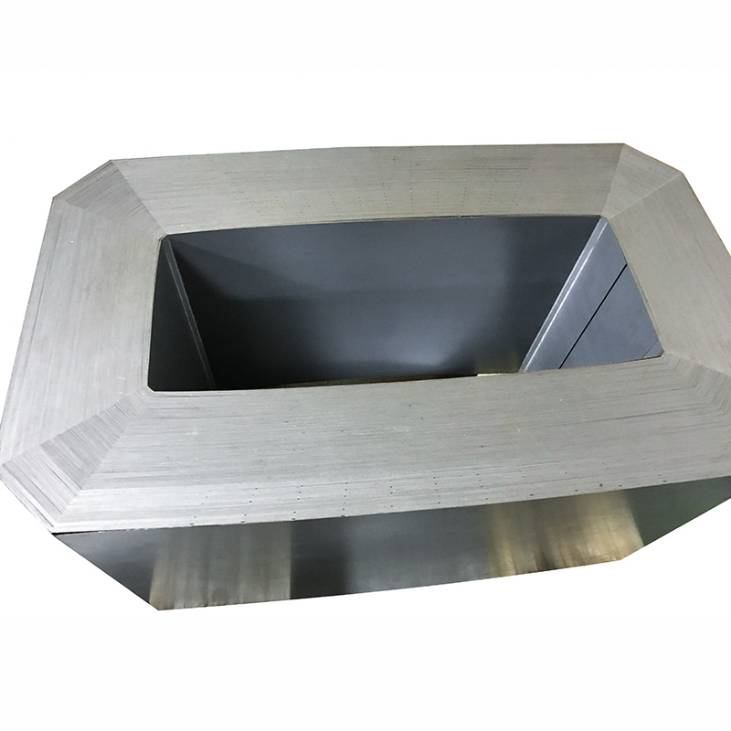 OEM best hot rolled silicon steel sheet oa for business medical equipment-2