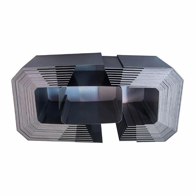 Silicon Steel Instrument Transformers Unicore