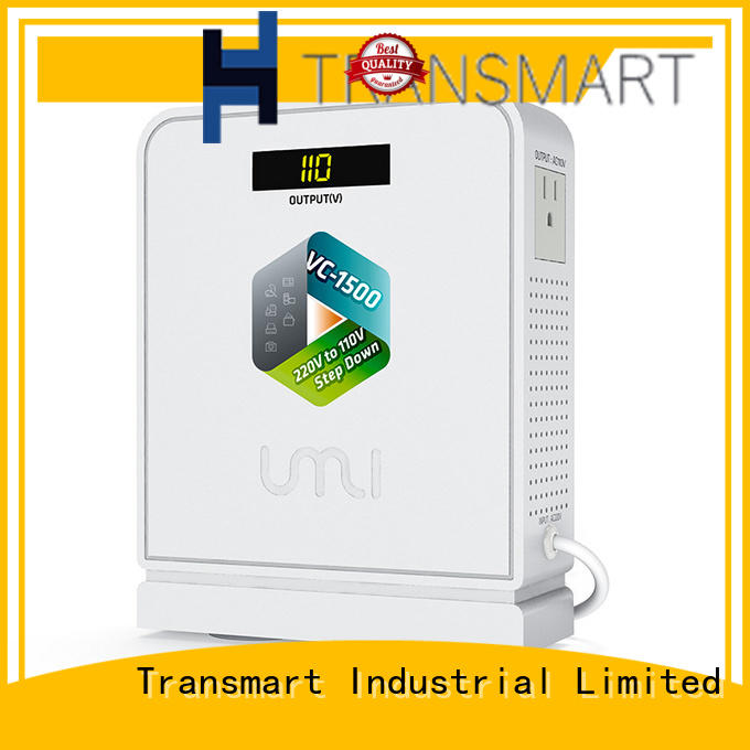 new residential electrical transformer transformers medical equipment