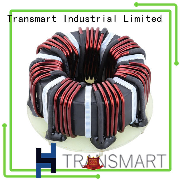 Transmart high-quality pole mounted transformer for business for renewable energies