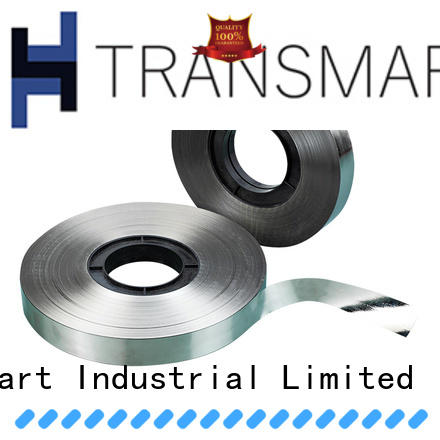 Transmart latest material used for making permanent magnet for business for home appliance