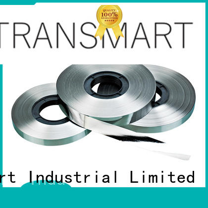 Transmart prime soft magnetic materials definition company for electric vehicle