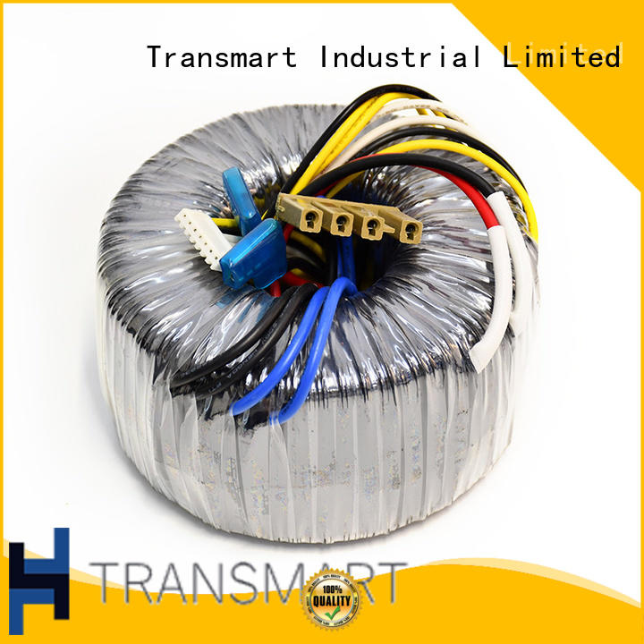 latest transformer how it works voltage company for instrument transformers