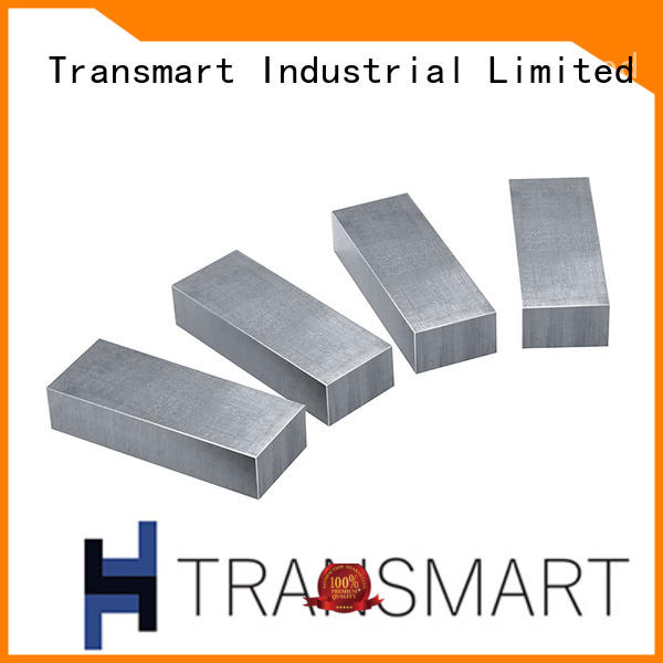 Transmart top ferrite magnet supply for home appliance