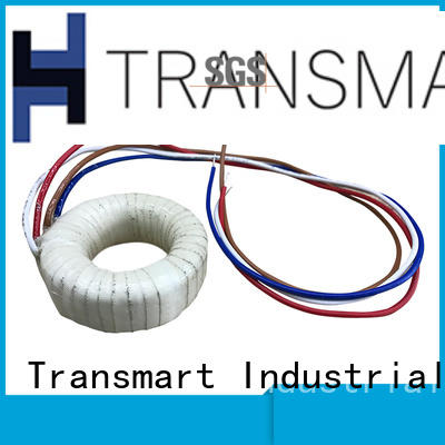 Transmart converters transformer definition electricity for instrument transformers