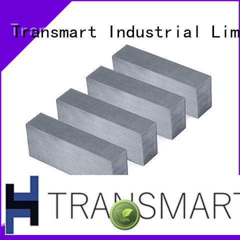 Transmart best polyphase transformer company for renewable energies