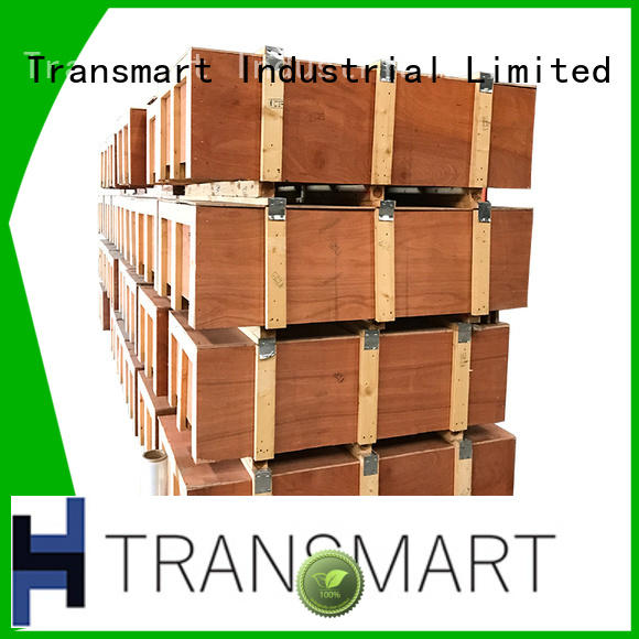 Transmart high-quality magnet source for electric vehicle