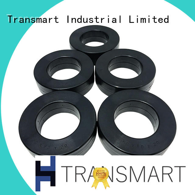 latest honeywell current transformer common supply for electric vehicle