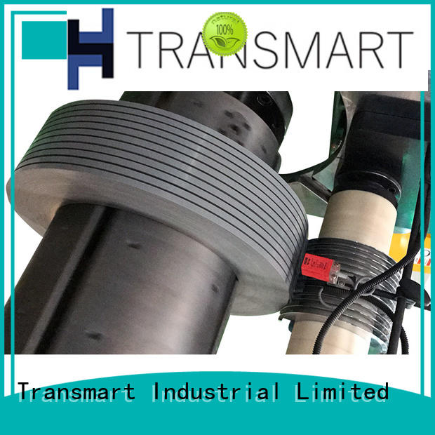 Transmart custom applications of soft and hard magnetic materials for business for instrument transformers
