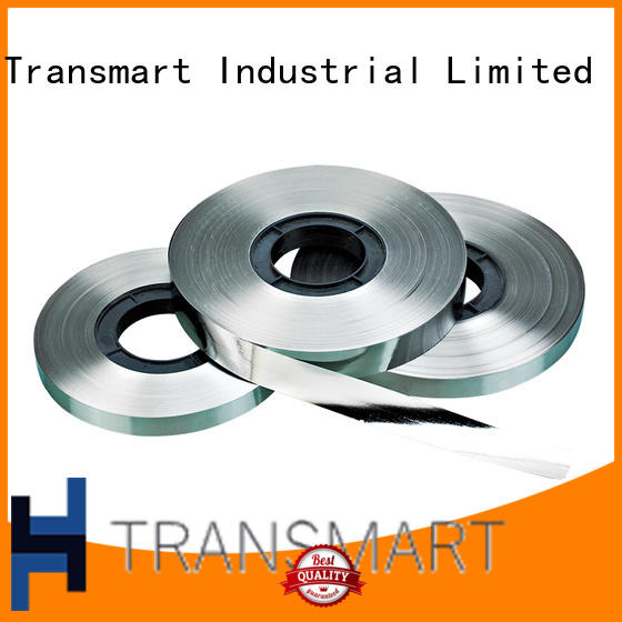 Transmart best name some magnetic materials factory power supplies