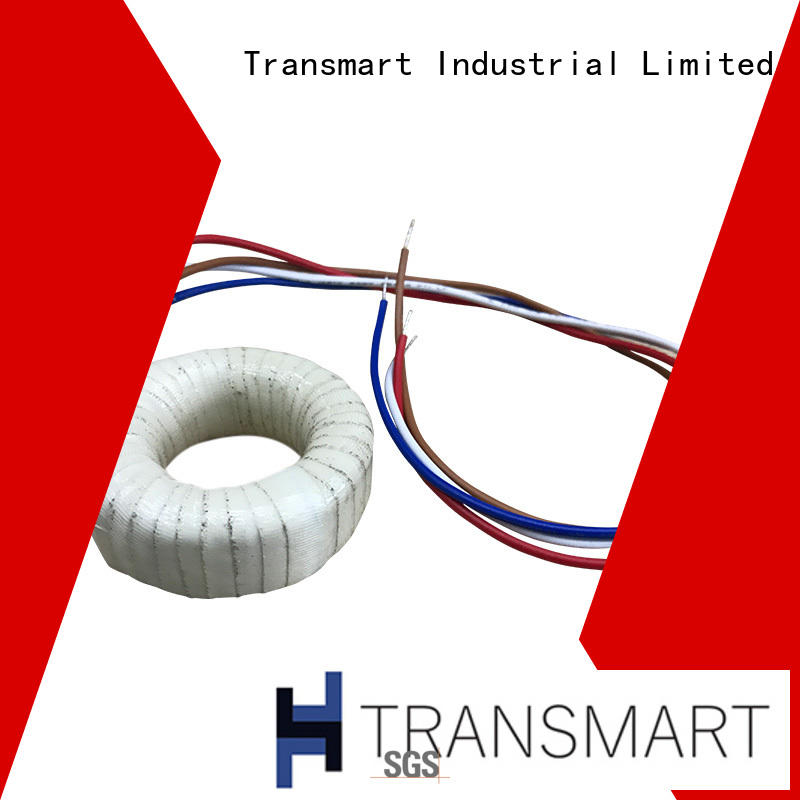 Transmart high-quality small electrical transformers for sale supply for instrument transformers