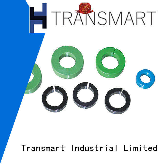 Transmart high-quality ferrite magnet company medical equipment