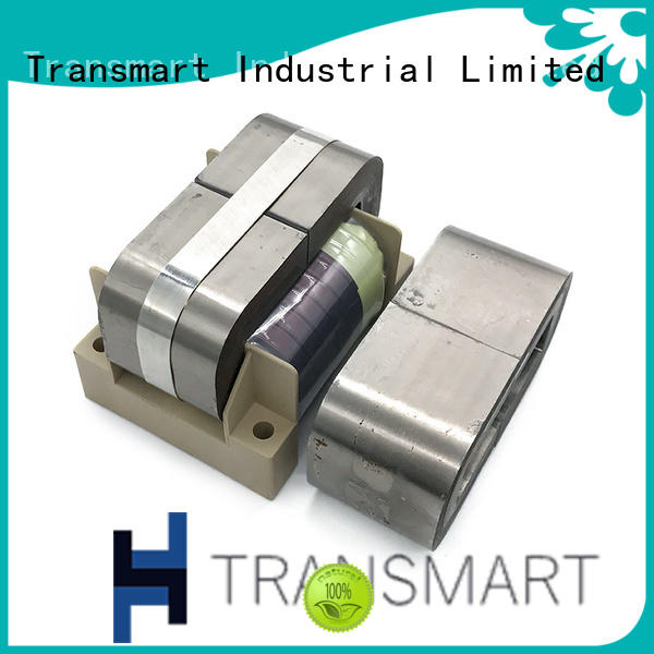 high-quality amcc core gap manufacturers for electric vehicle