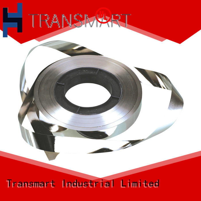 Transmart custom ferrite core material company for motor drives