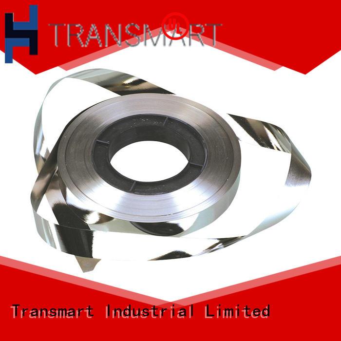 Transmart custom ferrite core material company for motor drives