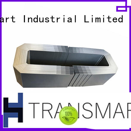 Transmart latest grain steel manufacturers for electric vehicle