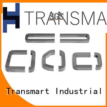 Transmart custom soft magnetic steel for business for renewable energies