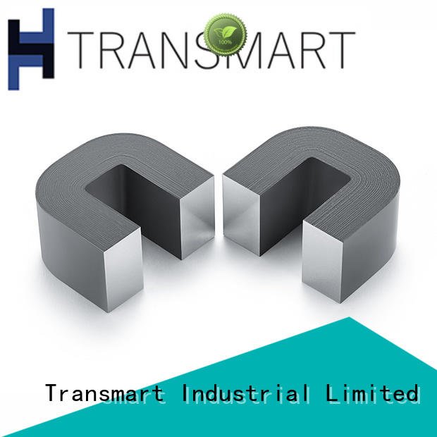 Transmart best buy silicon steel suppliers power supplies