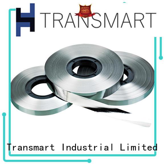 Transmart custom ferromagnetic substance example company for audio system