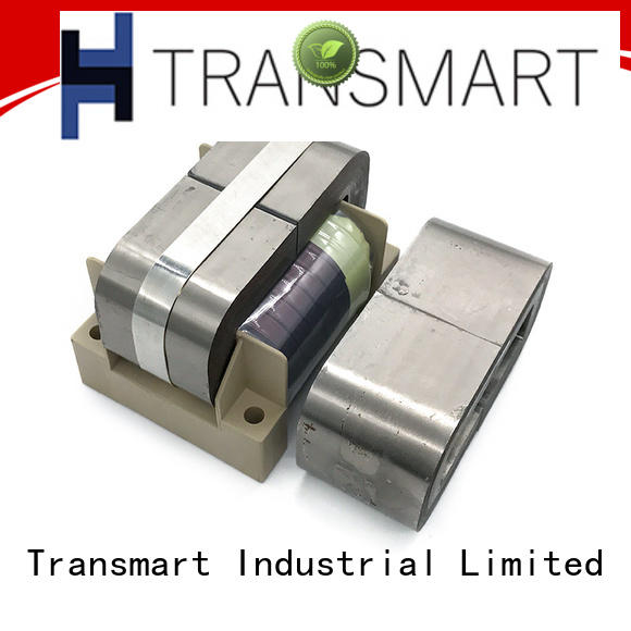 Transmart new nanocrystalline core manufacturer in india supply for renewable energies