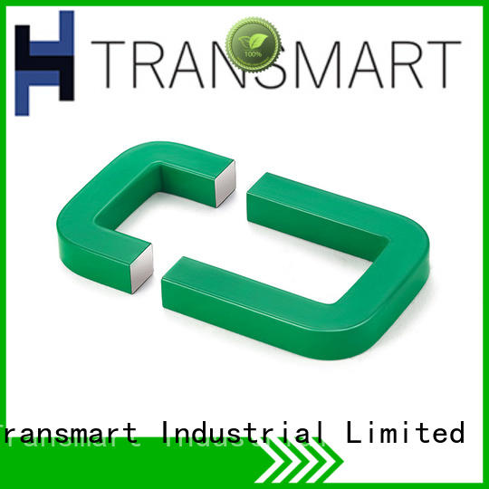 Transmart wound m19c5 electrical steel manufacturers medical equipment