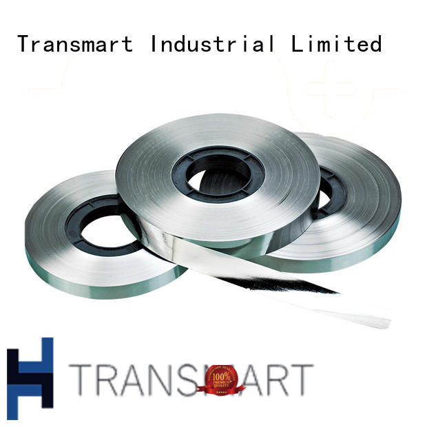 Transmart slit permanent magnet definition physics company for electric vehicle