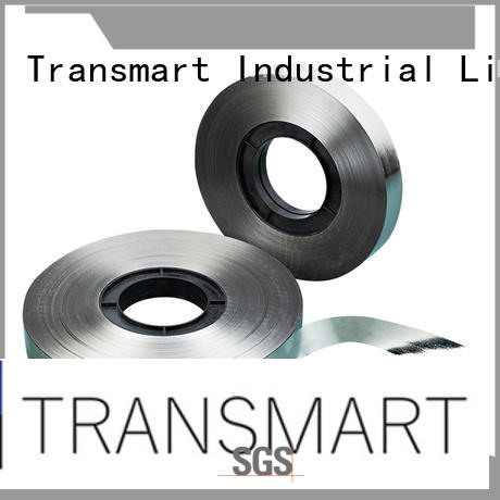 Transmart nanocrystalline soft ferromagnetic materials factory for renewable energies